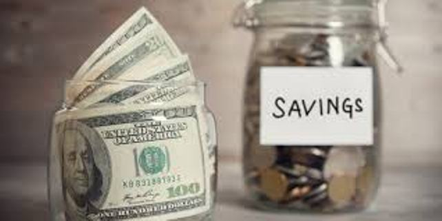 18 Money Saving Tips for Winter
