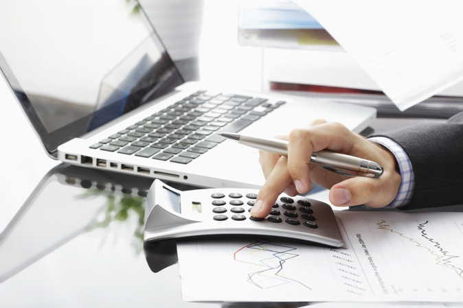 6 Must-Know Accounting Tips for Your Small Business
