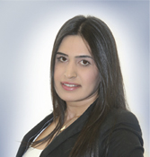 Financial Consulting in Lebanon & MENA