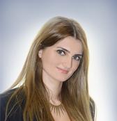 Strategic Advisory Services in Lebanon & MENA