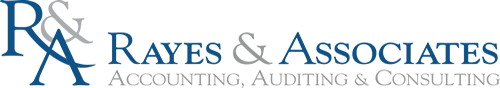 Rayes and Associates